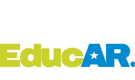 EducAR - Intercâmbio Estudantil com a Argentina